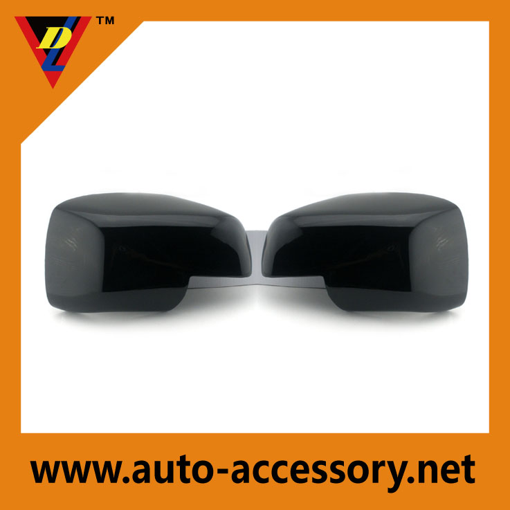 <b>Competitive price auto body parts wholesale</b>