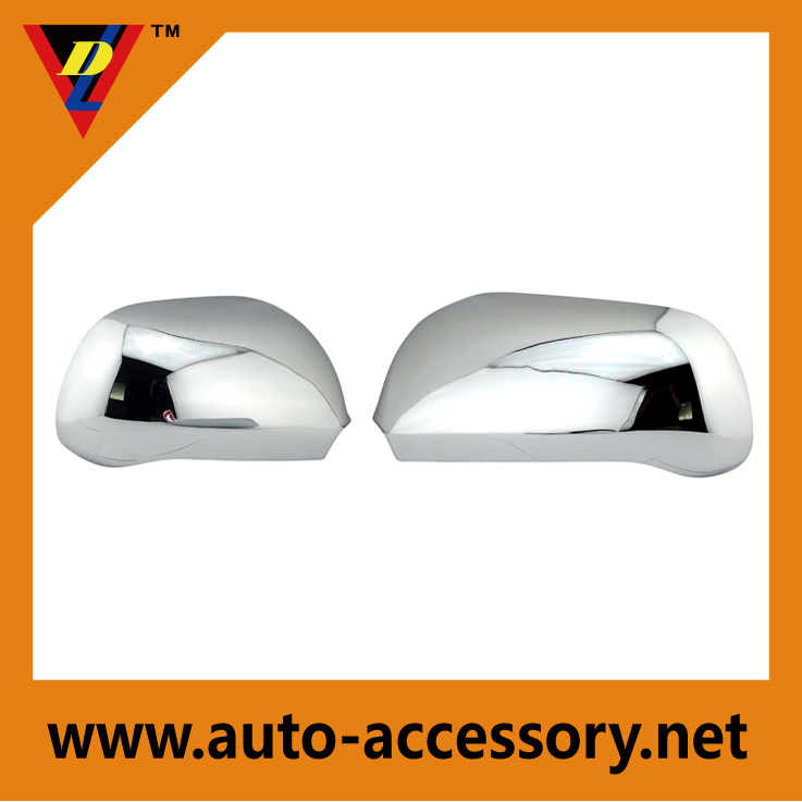 Left hand drive aftermarket auto body parts for audi S4