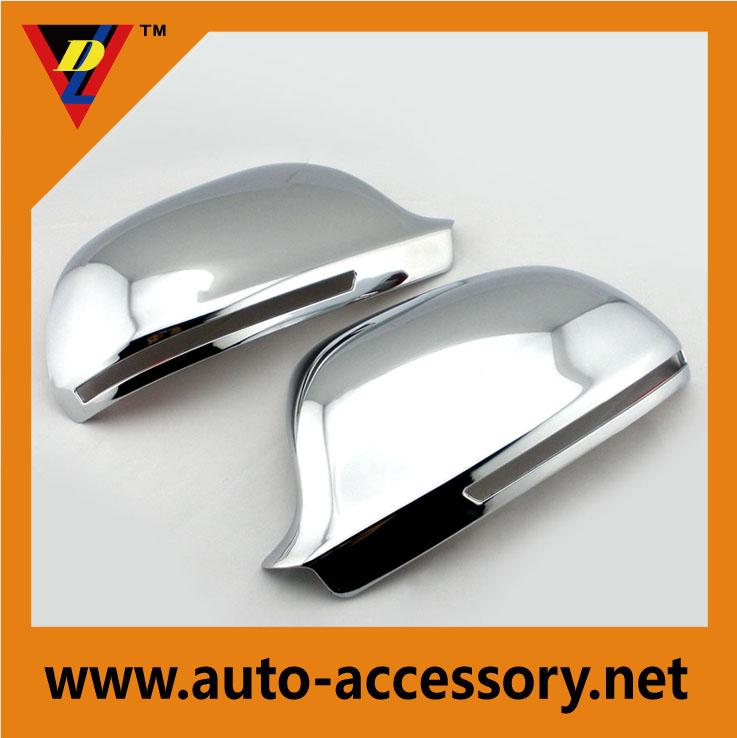 Professional OEM Audi Parts For Sale-AUDI/VW