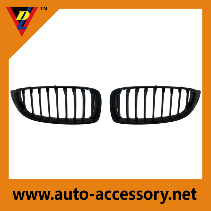<b>Professional customer car grills for sale</b>