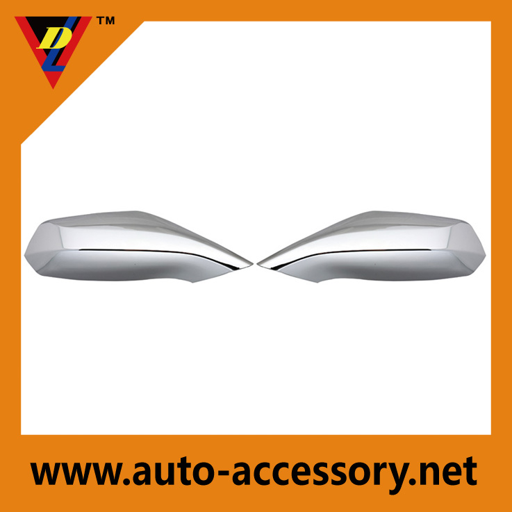 2010 2011 2012 2013 chevy camaro accessories car mirror covers