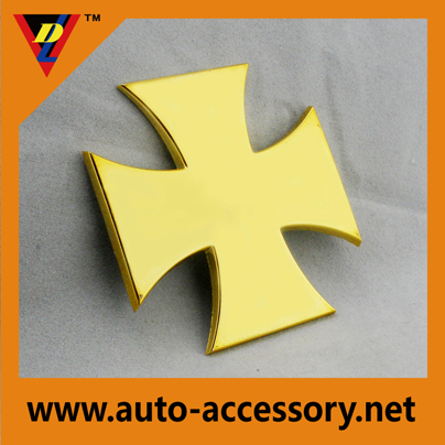golden cross symbol of all car brands australia