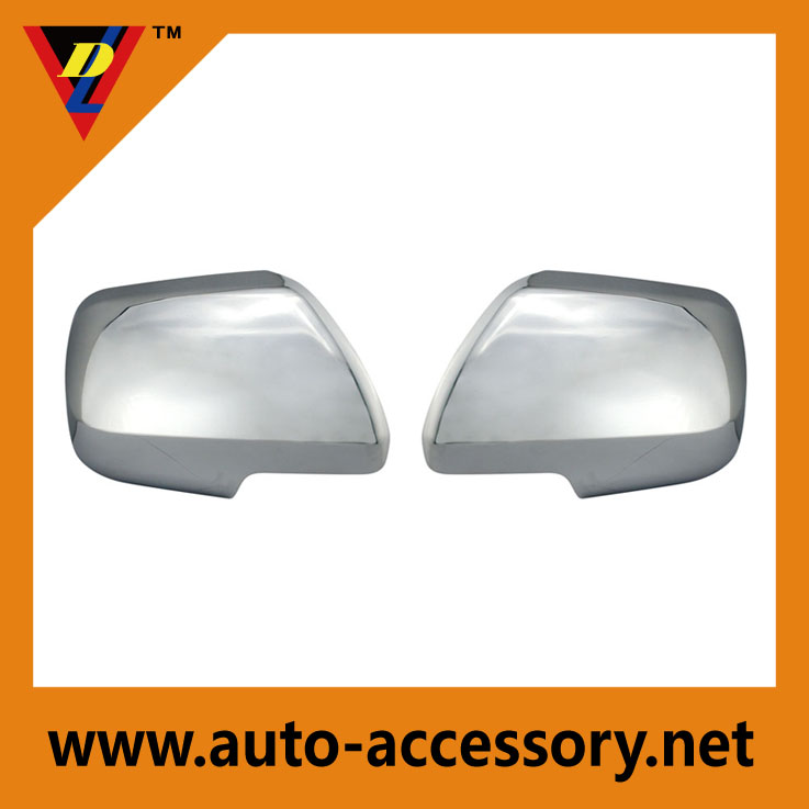 2008 2009 2010 Mercury Mariner accessories car door mirror covers