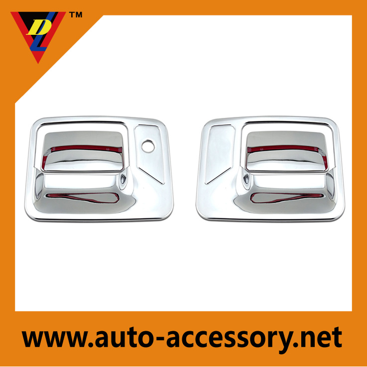 2004-2014 f250 super duty accessories