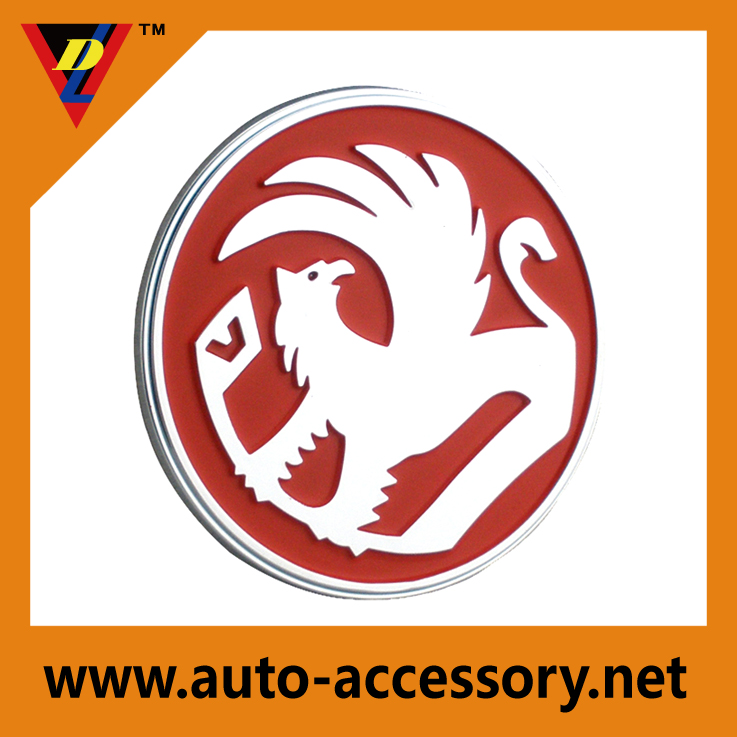 auto parts stock Vehicle signage
